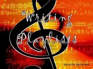 bon jovi writing playlists
