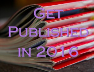get published 2016 pic