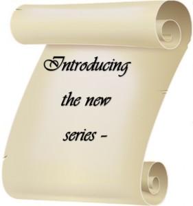 intro scroll
