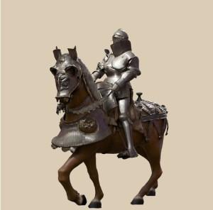 paladin warrior 2
