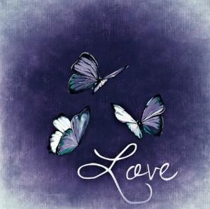 love pic 1