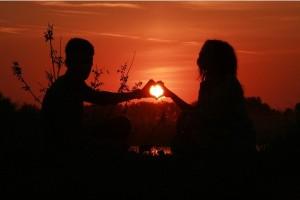 love pic 3