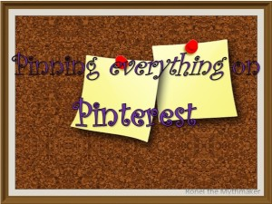 pinning-pinterest-pin-board