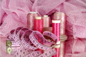 sewing-pink