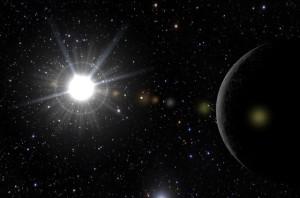 star-system