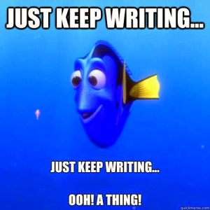 5fb4d-just2bkeep2bwriting