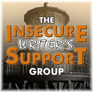 6f7bd-insecure2bwriters2bsupport2bgroup2bbadge
