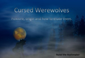 cursed-werewolves-pic