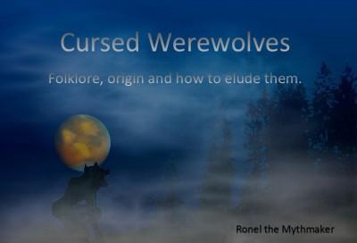 cursed-werewolves-pic