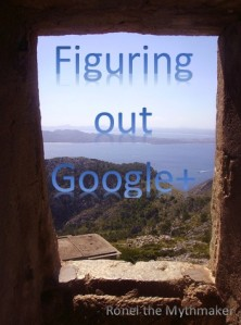 google-plus-doorway