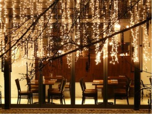 restaurant-misconceptions
