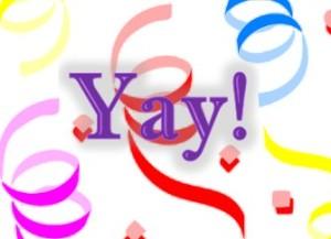 yay-streamers-confetti