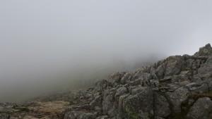 scary-fog