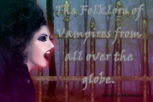 vampire-pic-with-words