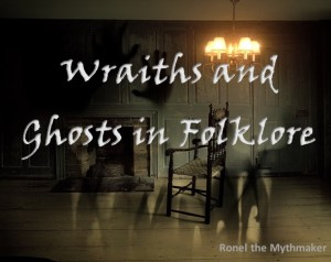 wraiths-ghosts-pic-with-words