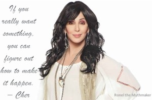 cher-quote