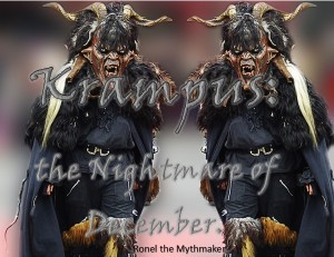 krampus-pic-with-words