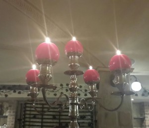 red-candles-in-candelabra