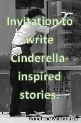 invitation-cinderella-stories