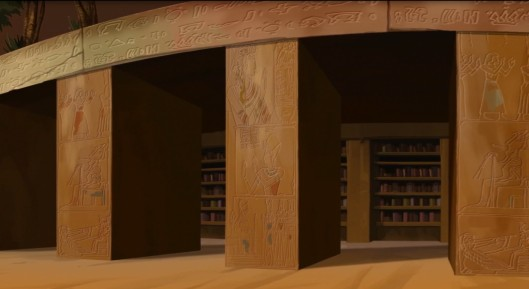 winx-club-lost-library-2