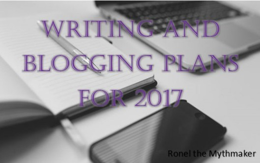 writing-pic-blogging-plans-words