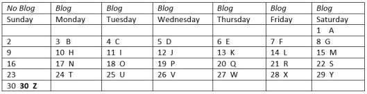 atz-blog-schedule-2017