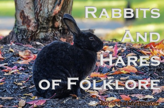 rabbits-word-and-pic