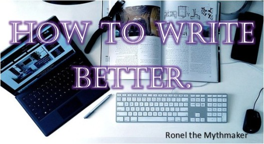 write-better-pic-words